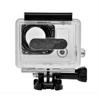 Waterproof Protective Housing Case For Go Pro Camera