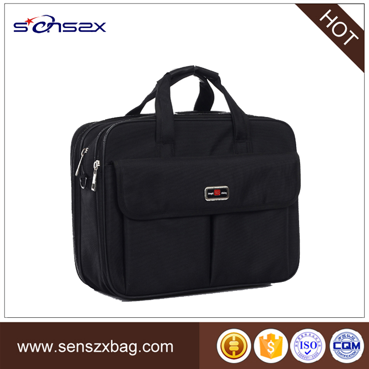 New Product Japanese Laptop Bags Laptop Skin Pack