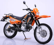 GOOD QUALITY YM50GYS DIRT BIKE MOTORCYCLE FOR SALE