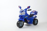 Latest !!zhejiang electric motorcycle new cool baby toy three wheels car