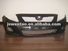 front bumper for new vios