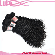 Distributors Wanted Corchet Virgin Hair Extensions In Mumbai India