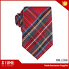 Wholesale Custom Import Silk Ties For Men