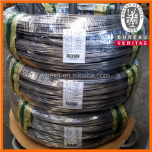 18 gauge stainless steel wire
