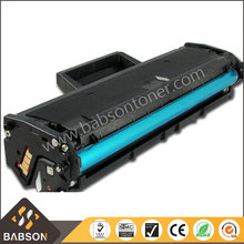 Top quality compatible Toner cartridge MLT D101S for Samsung ML-2164W ML-2165W SCX-3400