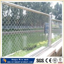 Factory direct sales cheap chain link dog kennels Wholesaler Price