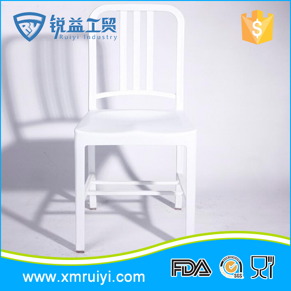 China modern cheap durable plastic waiting room chairs