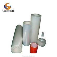 2017 New Metal Or Plastic Sheet Protective Film