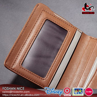 top 10 designer slim mens leather wallets