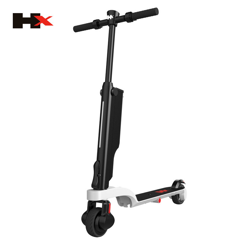 Strong Power High Speed CE Approved Lithium <strong>city</strong> 2 wheel electric scooter foldable