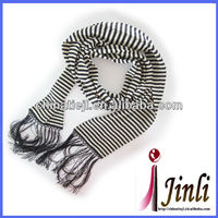 Factory new design sex arab ms.knitted scarf
