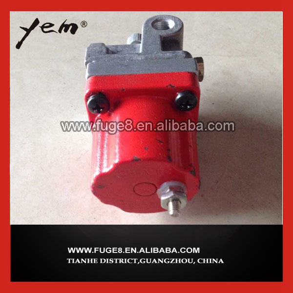 high quality Nt855 K38 K50 M11 L10 V28 Diesel engine solenoid valve hot sell china supply