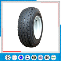 bias agricultural tractor tyre with good price
