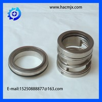 mechanical seal 10U pump seal for submerible pump