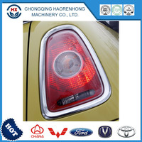 Top sell high quality 93175370 car led light/auto accessory