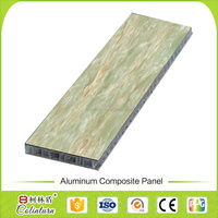 morden design aluminum honeycomb panel waterproof bathroom cabinet,solid wood bathroom cabinet