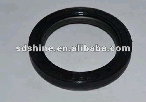 chery qq seal ring of camshaft, oil seal of camshaft,372-1003066BA
