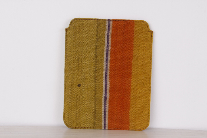 iPad Case - iPad Cover - iPad Sleeve , iPad bag - Kilim iPad Cover