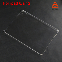 For ipad air 2 cases alibaba china wholesale alibaba china suppliers mobile accessory