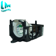 Hot selling Projector lamp TLPLT1A for Toshiba Projector TDP-T1 TDP-S2
