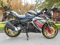 HOT SELL FOR 200&250CC&300CC RACING MOTORCYCLE , MOTOCICLETA, SPORT MOTORCYCLE
