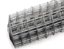concrete wall wire mesh sizes from China top supplier
