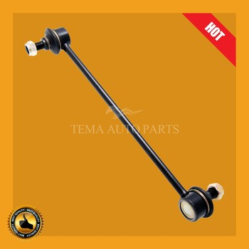 high quality wholesale 48820-02030 car stabilizer link for TOYOTA auto parts factory price