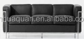 A497# sofa set pictures wood sofa furniture,modern office sofa furniture