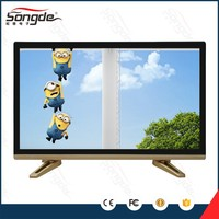 cheap goods from china HD led tv 15 17 19 20 21 22 24 27 32 37 40 42 47 50 58 60 70 inch/flat screen tv wholesale