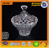 /product-detail/2016-new-style-exquisite-clear-glass-cookie-jar-60402699893.html