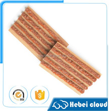 100mm 200mm Brown Repair String/Tubeless Tire /Tire Puncture Seal