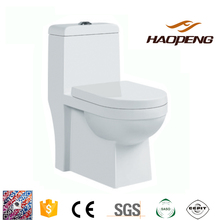 Bathroom Design Siphonic Toilet Bowl Cheap Price One Piece Toilet For Sale