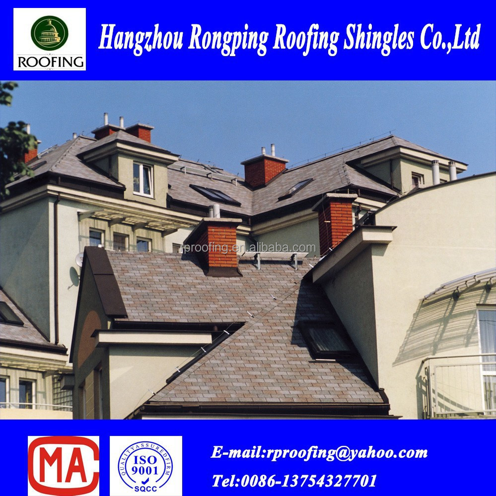cheap 3 tab asphalt shingle colors manufacturers