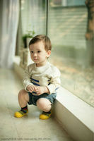 Attipas babyshoes 2013 new model