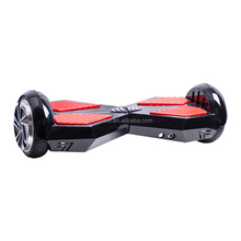 Iwheel Two Wheel Smart Balance Electric Scooter Bluetooth ucuz elektrikli scooter