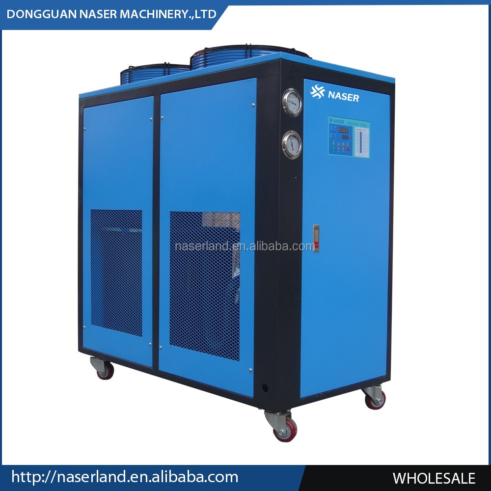 2016 hot-selling air cooled condensing unit