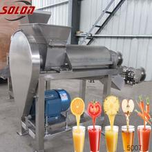 distributors wanted mango juice concentrate food processing machines