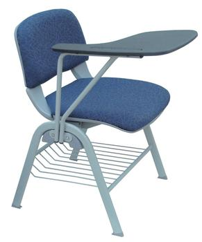 plastic stackable training chair plastic chair plastic stack chair