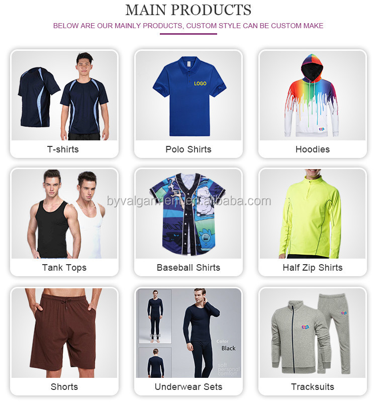 Wholesale Custom Sublimated Mens Polo Shirts Golf Polo Shirt For Men Custom Logo Mens  Polo Shirt