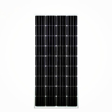 CE Certified sprocket chain 150w monocrystallinepv solar module with cheapest price