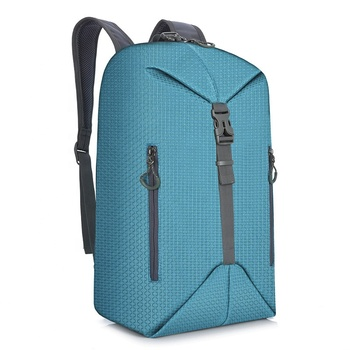 Multi-functional 3 ways Outdoor Sport Travel rucksack bag Lightweight Fashion Waterproof Camping Hiking backpack