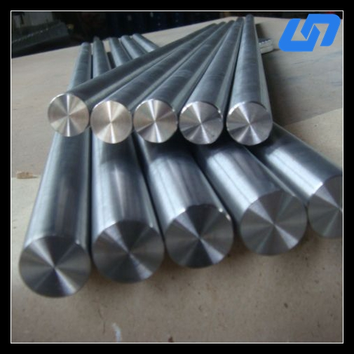 New design free sample pickling astm b348 titanium round bar for United kindom