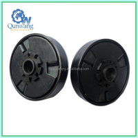 Durable Go Kart Wet Clutch from China Supplier