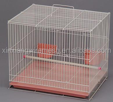 Galvanized /PVC Coated Welded Wire Mesh/home depot wire mesh, View ...