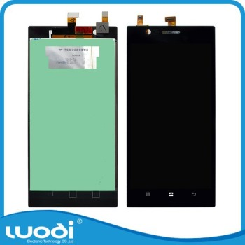 Replacement LCD Touch Screen for Lenovo K900
