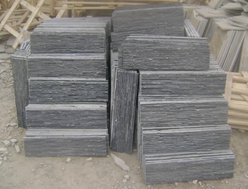 high quality and cheap natural culture stone