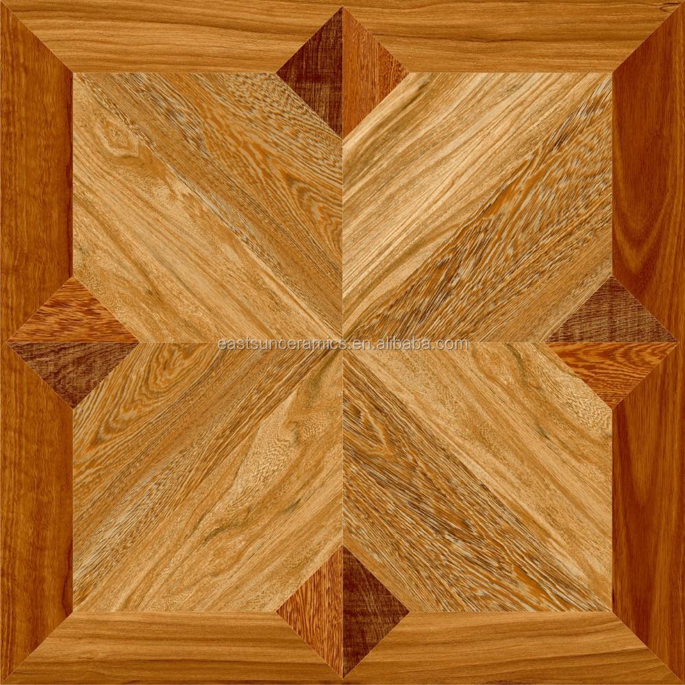 600x600 ceramic tile flooring pricesceramic tile pricetile 600x600 ceramic tile flooring pricesceramic tile pricetile ceramic dailygadgetfo Gallery