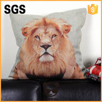 trade assurance cheap home theater seat cushion can do your own designs