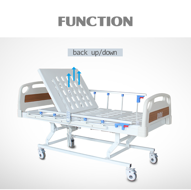 3 functions electric motorized hospital beds for sale Malaysia HK Vietnam_02.jpg