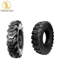 Chinese bias otr 15.5-25 loader tire factory price